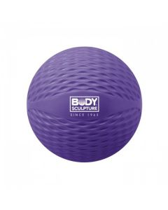 MEDICINKA BB-0071 purple 4 kg