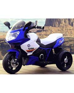 Motor na akumulator Sport