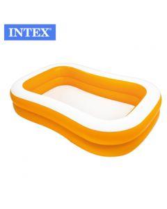 Intex bazen Orange