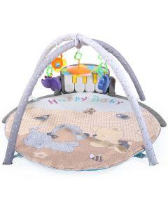 Podloga za igru Baby piano