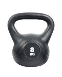 Ručni teg čelični 8kg