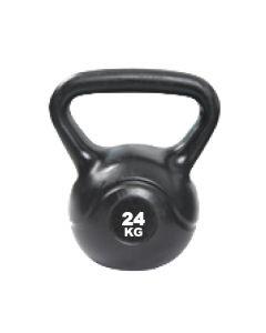 Ručni teg čelični 24 kg