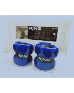 RING Tegovi sa čičkom  2x1,5 kg