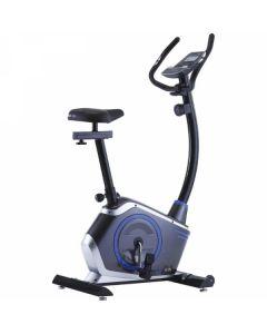 Sobni Bicikl AMILA Cardio 5105B