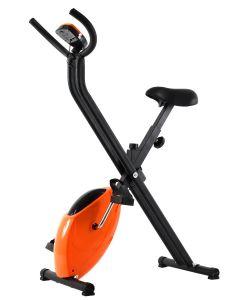 Sobni bicikl sklopivi sa kaišem 291086