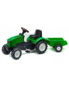 Traktor Falk Lander 2031a
