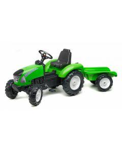 Traktor Garden Master