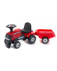 Traktor guralica CASE IH Falk 938B