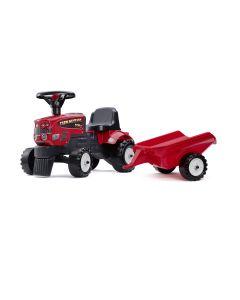 Falk Traktor guralica Farm mustang 1080b