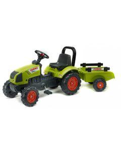 Traktor na pedale CLASS ARION 2040AB