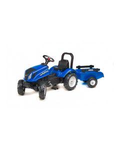 Traktor New Holand 3080ab