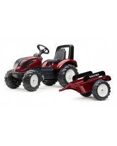 Falk Traktor Valtra 4000ab