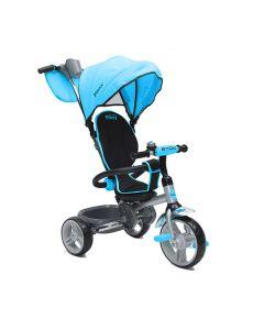 Tricikl Flexy Blue