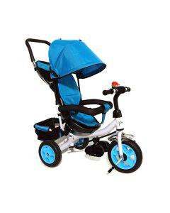 Tricikl Trixie Blue