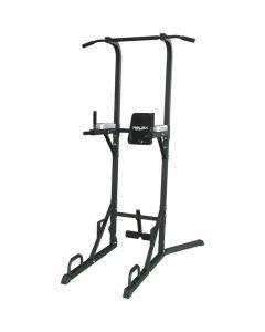 Univerzalna fitnes sprava za vežbanje - RX UNIV